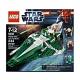 Lego Star Wars 9498 ���� �������� ����� �������� ����������� ������ ����� �����