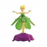 Flying Fairy 35803 ����� ����� ���, ������� � �������