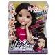 Moxie 399605 Мокси Набор Юный парикмахер торс, Лекса