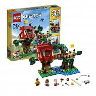 Lego Creator 31053 Лего Криэйтор Домик на дереве