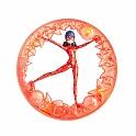 Обзор на игрушки Miraculous: Леди Баг и Супер Кот!