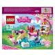 Лего Принцессы Дисней Lego Disney Princess 41069 Королевские питомцы: Жемчужинка
