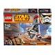 Lego Star Wars 75081 Лего Звездные Войны Скайхоппер Т-16
