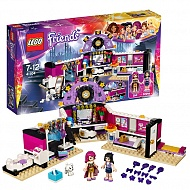 Lego Friends 41104 ���� �������� ��� ������: ���������