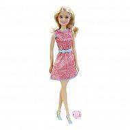 Barbie DGX62 Барби Модная одежда