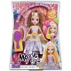 Moxie 505976 Мокси Принцесса Эйвери