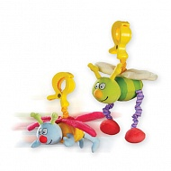 Taf Toys 10551 ��� ���� ��������-������ � ������������