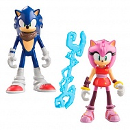 Sonic Boom T22031 ����� ��� 2 ������� � �������� 7,5 �� ����� � ���
