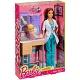 """Barbie DHB63 Барби Игровые наборы из серии """"Профессии"""" в ассортименте"""