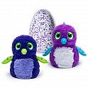 Hatchimals  - интерактивные питомцы, вылупляющиеся из яйца!