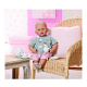 Zapf Creation Baby Annabell 791-295 Бэби Аннабель Одежда Стиляга
