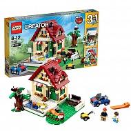 Lego Creator 31038 Лего Криэйтор Времена года