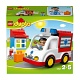 Lego Duplo 10527 Скорая помощь
