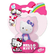 Zapf Creation Chiqui Hello Kitty 811-726 Хеллоу Китти, в ассортименте