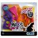 Moxie 395867 Мокси Набор Волшебные локоны 1