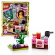 Lego Friends 561506 ���� �������� ������ �������