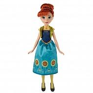 Hasbro Disney Princess B5166 ������ ����� �������� ������ ����
