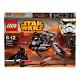 Lego Star Wars 75079 Лего Звездные Войны Воины Тени