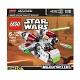 Lego Star Wars 75076 ���� �������� ����� ��������������� �����������