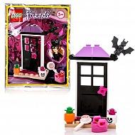 Lego Friends 561510 ���� �������� ����� ����������