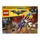 Lego Batman Movie 70900 Лего Фильм Бэтмен: Побег Джокера на воздушном шаре