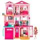 Barbie CJR47 Барби Новый дом мечты