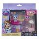 Littlest Pet Shop A7642 ����� ��� ��� �������� ������������ ������� �����, � ������������