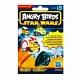 Angry Birds Star Wars A3026H Звездные Войны 1 фигурка (в ассорт.)