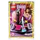 Lego Friends 561509 Лего Подружки Поп-звезда: караоке