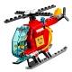 """Lego Juniors 10685 ���� �������� ���������� """"�����"""""""