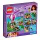 ����������� Lego Friends 41097 ���� �������� ��������� ���