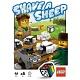 Lego Games 3845 Игра Лего Постриги овцу