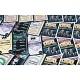 Monopoly 98840H ���� ��������� ��������� ������