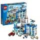 Lego City 60047 ���� ����� ����������� �������