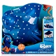 """Finding Dory 36465 � ������� ���� ����� """"������ ���"""" 3 � 1"""