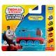 Thomas & Friends BHR65 Томас и друзья Паровозик Томас синий