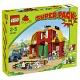 Lego Duplo 66367 Подарочный Суперпэк Дупло Ферма
