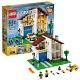 Конструктор Lego Creator 31012 Лего Криэйтор Семейный домик