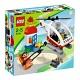 Lego Duplo 5794 �������� ������ ������