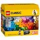 Lego Classic 10702 ���� ������� ����� ������� ��� ���������� ���������������