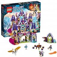 Lego Elves 41078 ���� ����� ��������� ����� ������