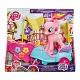 My Little Pony B2214 Пинки Пай на радиоуправляемом скутере