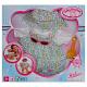 Zapf Creation Baby Annabell 789-209 Бэби Аннабель Одежда для отдыха