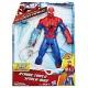 Spider-Man A5714 ����������� ������� �������� �����