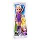 Moxie 111412NB Мокси Спортивная, Эйвери+Подарок