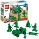 Lego Toy Story 7595 Лего История игрушек Военный патруль
