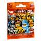 Lego Minifigures 71011 Лего  Минифигурки LEGO®, серия 15