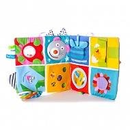 Taf Toys 11655 ��� ���� ������������������� ������� �����
