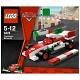 Lego Cars 9478 ���� ����� 2 ��������� ��������