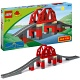 Лего Дупло 3774 Мост